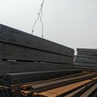 槽钢  槽钢批发 热轧槽钢 Q235B槽钢 普通槽钢 轻型槽钢