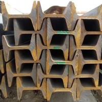 30號工字鋼 成都工字鋼 國標工字鋼 建筑結構用工字鋼 工字鋼規格表圖片