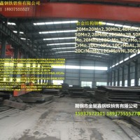 金聚鑫钢铁S355JR WH60A A709Gr50 S275J2 S275JR S275NL现货厂家直销图片