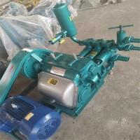 乐山BW320型高压注浆机价格参数