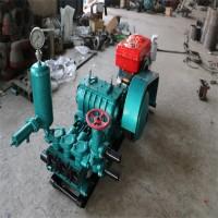 衡探BW250型污水注浆机详细参数