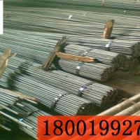 上海博虎进口SK4圆钢 、板材、SK4冷拉光圆