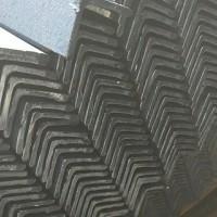 现货角钢 国标角钢 工业角钢 冲孔角钢