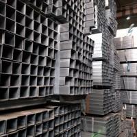 镀锌槽钢 热轧槽钢 国标镀锌槽钢 热镀锌u型槽钢 成都大量现货