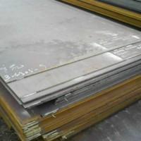 15MnNbR容器鋼板 容器板 熱軋中板切割圖片