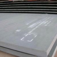 大量供应高建钢 高建钢价格图片