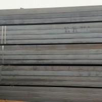 銷售鍍鋅方矩管 鍍鋅方管 鍍鋅矩管  方矩管價格圖片