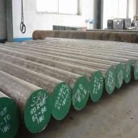 熱作模具鋼 塑膠模具鋼 塑料模具鋼  熱作模具鋼廠家 批發圖片
