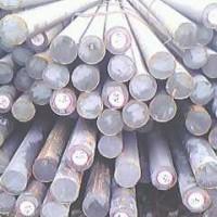 供应齐全 碳结圆钢 碳结钢 16MN圆钢现货 价格稳定 质量优质图片
