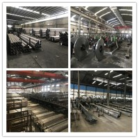 镜面不锈钢焊接装饰圆管楼梯扶手管材304不锈钢管材厂家图片