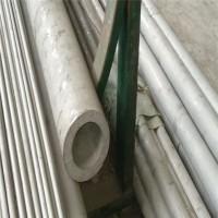 佛山不銹鋼無縫管國標304不銹鋼工業無縫管流體輸送無縫管廠家
