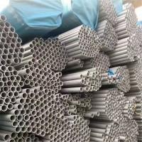 不銹鋼無縫管304不銹鋼散熱器無縫管青山工業流體無縫管材批發
