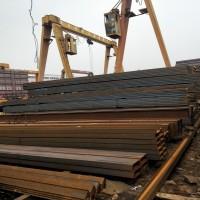 現貨供應10號工字鋼 工字鋼11專業工字鋼報價 工字鋼梁正貨保障 成都直發圖片