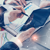 客户ERP软件哪个品牌性价比高_性价比高的客户ERP系统