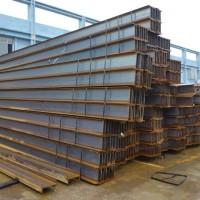 H型鋼 普通H型鋼 建筑H型鋼 薄壁H型鋼