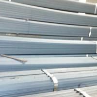 扁鋼 扁鐵 熱鍍鋅扁鋼 國標扁鋼 現貨供應扁鋼 品質保證 歡迎來購  扁鋼價格圖片