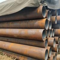 大口徑Q345直縫鋼管 Q235直縫鋼管 批發直縫焊管圖片