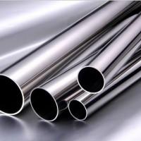 供應不銹鋼管_不銹鋼直銷  不銹鋼管批發圖片