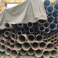 現貨供應包鋼流體管 低壓流體管 高壓流體管 無縫流體管 3087鍋爐管 8163流體管 流體管價格圖片