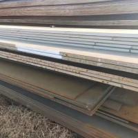 中厚板 中厚板 国标中厚板  Q345B中厚板 折弯加工可切割