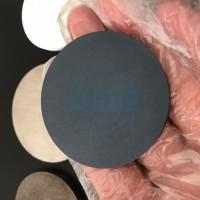 石墨靶材碳靶材C磁控濺射靶材圖片