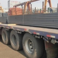 成都金鑫文主营型材 H型钢 工字钢 角钢 槽钢 热轧槽钢  国标槽钢