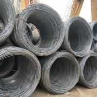 高線批發 鋼廠直發-一件過磅批發圖片