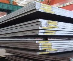 245R、345R 鍋爐容器板 鍋爐容器板價格容器鋼板批發 耐高溫壓力容器板 鍋爐容器板廠家圖片