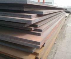 低合金板_合金板_國標合金板_低合金鋼板 成都直發
