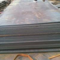 Q345容器板-Q345容器板 成都Q345容器板銷售圖片