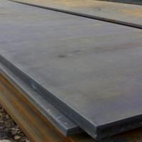 现货销售热轧板 热轧卷板  低合金卷板 特殊材质