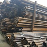 焊管_建筑焊管_消防焊管_高頻焊管圖片