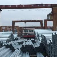 大口徑高頻焊管 Q235高頻焊管 焊管 高頻焊管圖片