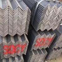 成都供應角鋼-國標角鋼-等邊角鋼 大角鋼 小角鋼 角鋼價格圖片