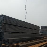 槽鋼 包鋼槽鋼 國標槽鋼 輕型槽鋼 鋼結構槽鋼 成都直發圖片