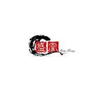 山东盛凰国际贸易有限公司