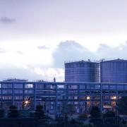 河南尊信鋼鐵貿易有限責任公司
