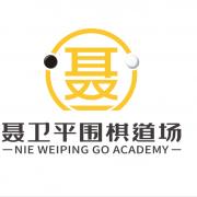 广西雅客文化传播有限公司