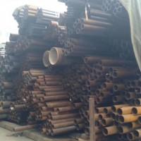 成都焊管現貨批發 h華岐焊管 規格齊全 量大從優圖片