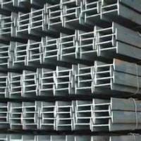 成都宏金來貿易有限公司 工字鋼 槽鋼 角鋼 方矩管 管板材13688168815圖片