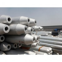 螺栓球網架安裝方法 網架制作安裝廠家圖片