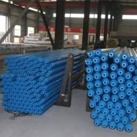 加油站頂棚網架安裝 桁架結構與網架結構圖片