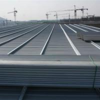 網架工程公司 網架鋼結構設計 網架加工制作圖片