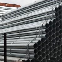 焊管銷售 供應焊管價格 直縫焊管 大棚焊管 螺旋焊管 優質 焊管現貨批發 大品牌圖片