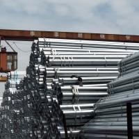 厂价直销优质 衬塑管 衬塑钢管 内衬塑管货源充足 质优价廉