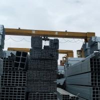 鍍鋅角鋼 熱鍍鋅角鋼 q235b鍍鋅角鋼 城市建設用鍍鋅角鋼 廠價銷售 貨足圖片