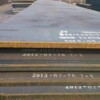 供应Q420GJD高建钢供应产品;Q420GJD钢板对外批量销 可代订各号牌品种钢图片