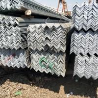 名億鋼鐵直銷鍍鋅角鋼 工業鍍鋅角鋼 熱鍍鋅角鋼 鐵塔專用角鋼 六堆場大量庫存 歡迎下單圖片