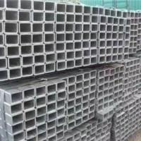 鍍鋅槽鋼 廠價銷售 鍍鋅槽鋼規格 熱鍍鋅槽鋼 建筑用槽鋼 六堆場現貨 成都直發 歡迎下單圖片