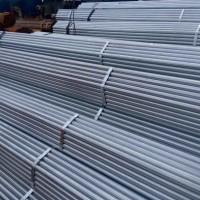 架子管厂家 工地架子管 架子管规格 架子管成都现货充足 友发架子管 质优价廉图片